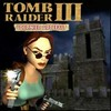 Tomb Raider 3 Gold sur PC