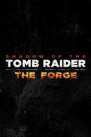 Les packs de défis tombeaux de Shadow of the Tomb Raider